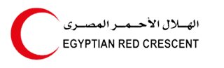 http://www.egyptianrc.org/css/images/ERCLogo.png